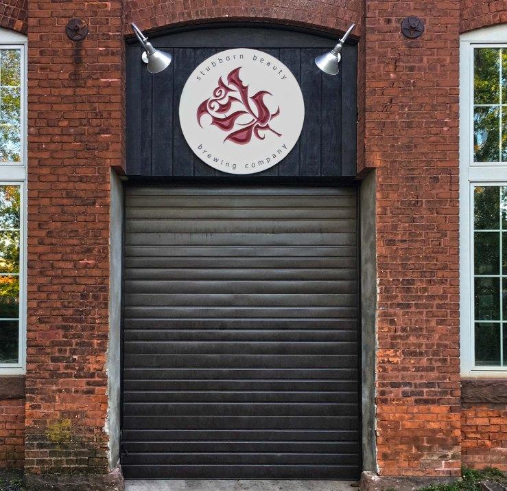 Stuborn Beauty Front Door.jpg